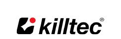 Logo killtec I Mode Deppenkemper, Ostwennemarstraße 100, 59071 Hamm