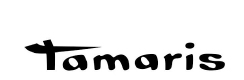 Logo Tamaris I Mode Deppenkemper, Ostwennemarstraße 100, 59071 Hamm