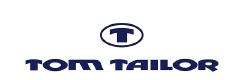Logo Tom Tailor I Mode Deppenkemper, Ostwennemarstraße 100, 59071 Hamm