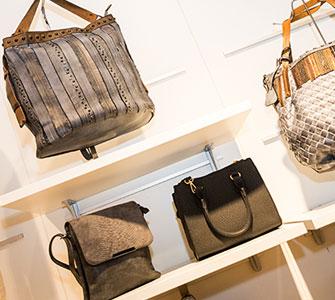 Taschen I Mode Deppenkemper, Ostwennemarstraße 100, 59071 Hamm