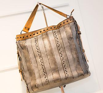 Tasche I Mode Deppenkemper, Ostwennemarstraße 100, 59071 Hamm